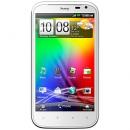 HTC Sensation XL BeatsAudio urB