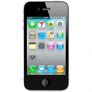 APPLE iPhone 0 (8GB)