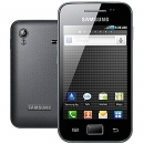 SAMSUNG S5830 Galaxy Ace