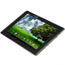 Планшет ASUS Eee Pad Transformer TF101 (32GB)