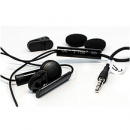 Hands Free HTC RC E160