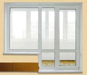 gde-zakazat-plastikovye-okna