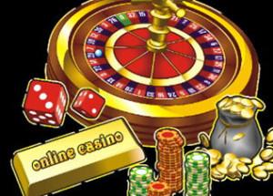Рулетка Казино Вулкан – перспектива и возможности игроков
