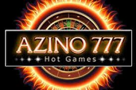 Казино «Azino777»