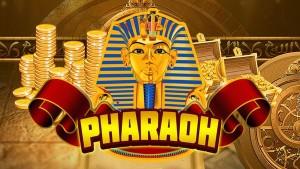 Игровые автоматы Фараон – путь к успеху и победе