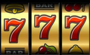 Казино Вулкан 777 – для начала игры, можно получить бонусы!
