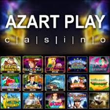 Казино Azartplay