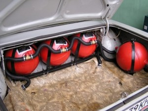 Собственный автомобиль, как сэкономить на топливе?