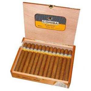 Сигары лучших мировых производителей можно купить просто в интернете