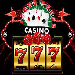 Онлайн Казино 777 – официальный сайт и гарантии игрокам