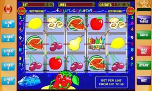 Как правильно начинать играть в онлайн азартные игры?