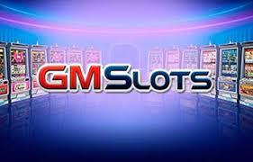 GNSlots – дучший выбор для онлайн игры!