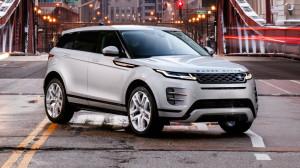 Прокат и аренда автомобилей с водителем в Киеве