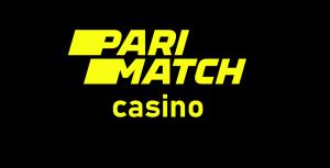 Все игровые автоматы ПМ Казино