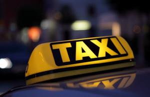 Услуги Эконом Такси в Киеве по выгодным ценам