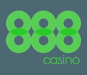 Игра в Казино 888, путь к выигрышам!