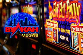 Как обыграть казино онлайн?