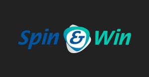 Казино SpinWinBet